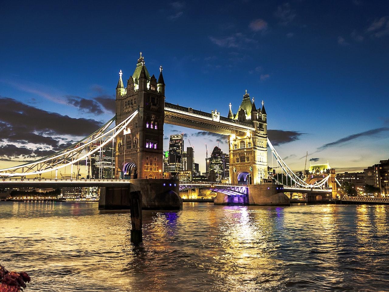 London Bridge_Edited