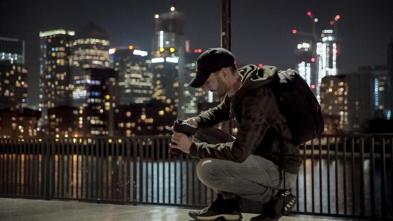 London Cinematic