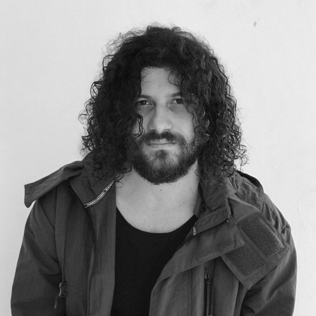 Ragıp Ergün / Director