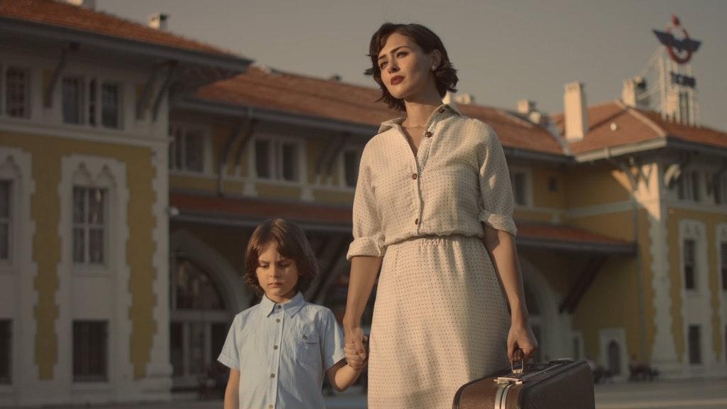 Altın Koza Film Festival
