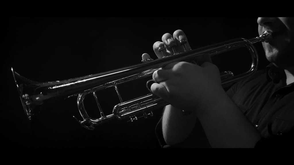 IKSV 26th Istanbul Jazz Festival Film - Shot on iPhone
