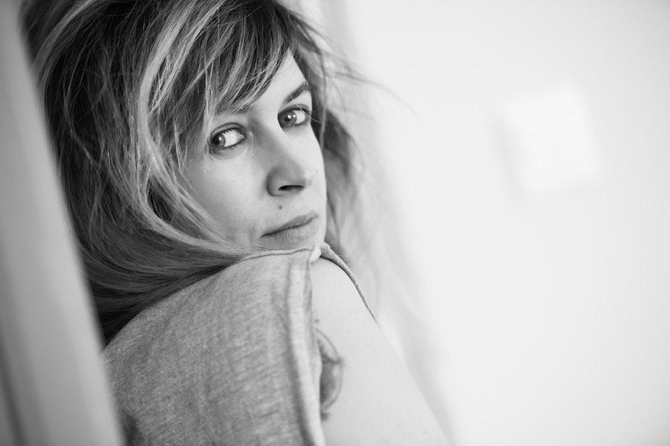 nina - Nina Orlinova Boyanova - casting director