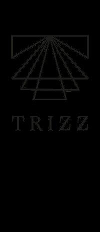 Trizz Studio