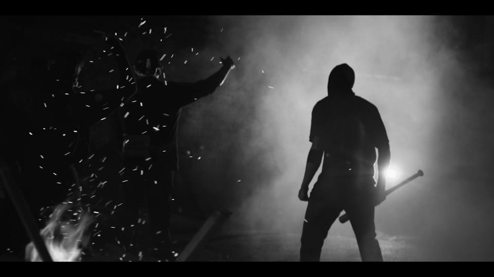 "Jadakiss featuring Swizzbeatz ""Jason"""
