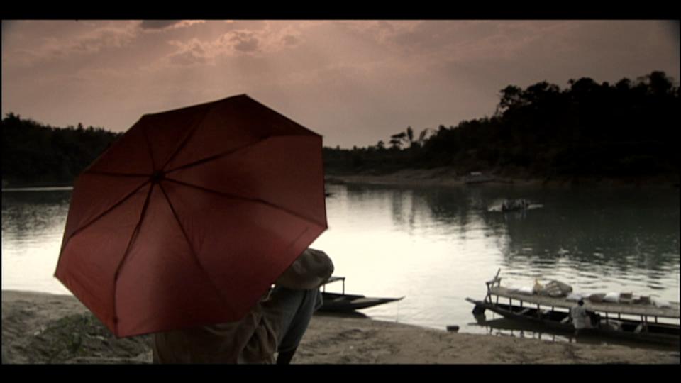 """ICDDRB """"The Future"""" Trailer"""