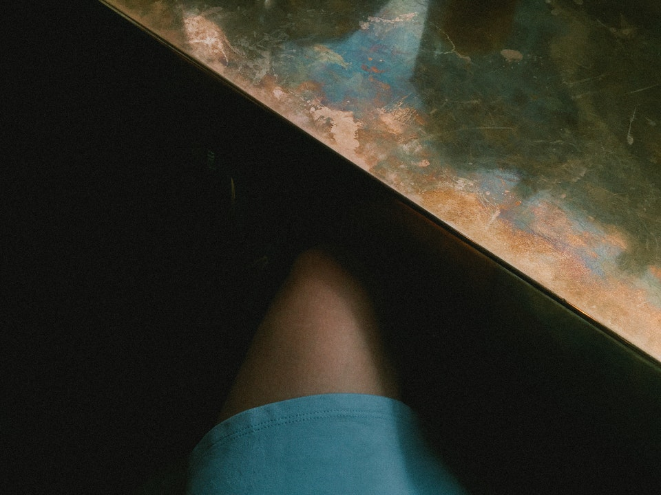 personal stills