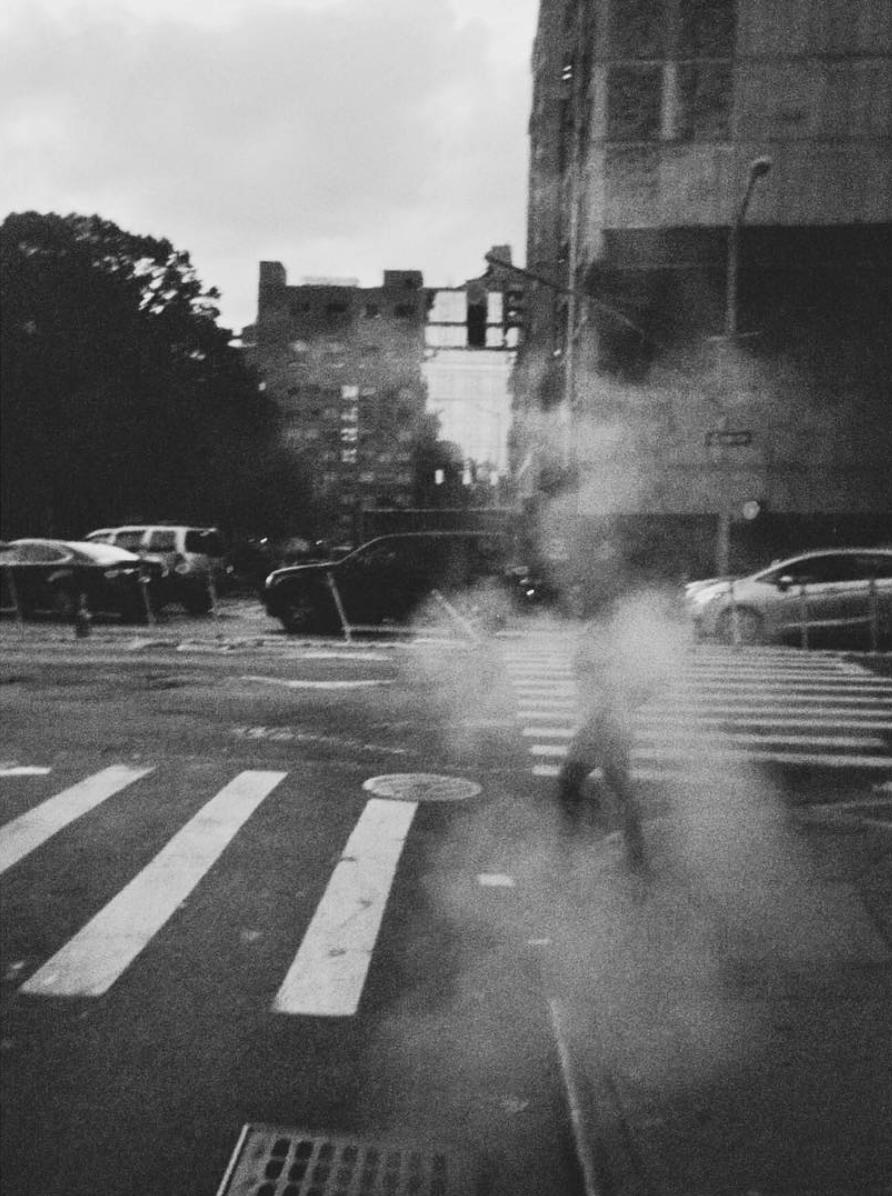 Schermafbeelding 2019-07-02 om 12.09.54 - New York