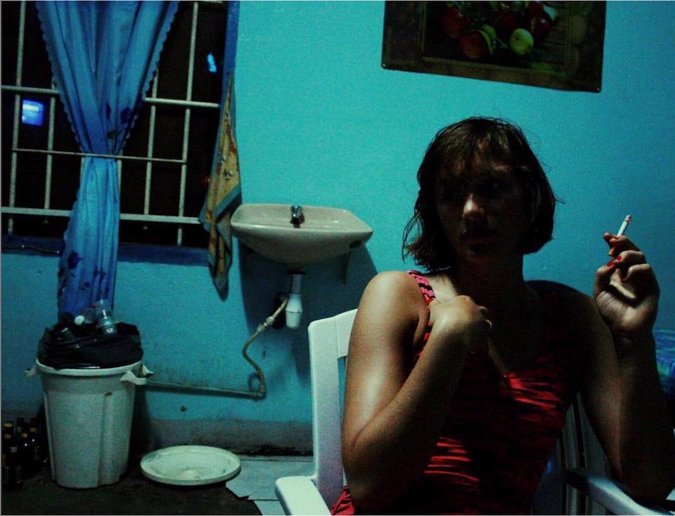Schermafbeelding 2019-07-02 om 12.10.34 - Vera, Suriname