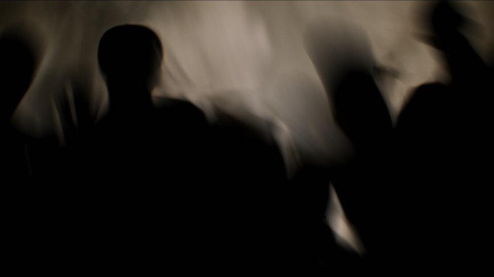 Swedish House Mafia - It Gets Better