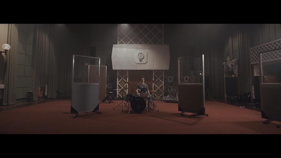 hyundai | find your rhythm -