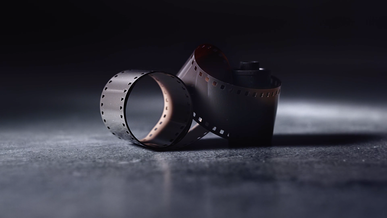 canon | the story behind the stories -