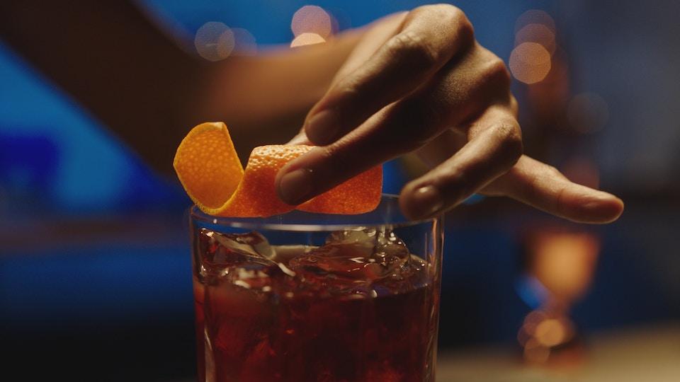 haig club   cocktail recipes