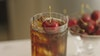 haig club | cocktail recipes