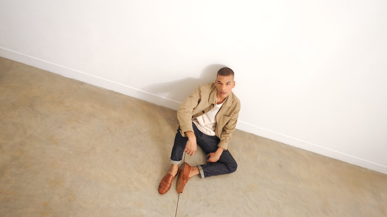 Russell and Bromley Summer 21 -