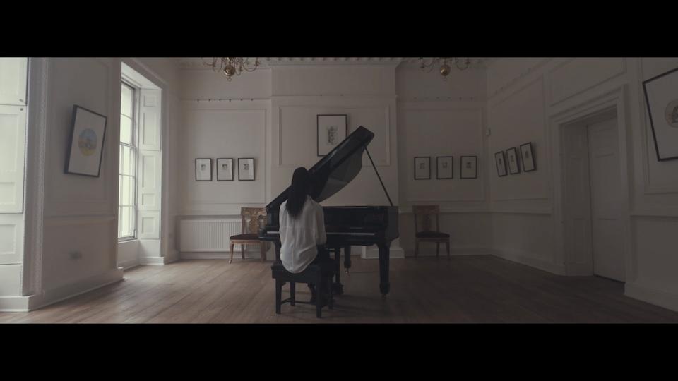 hyundai | find your rhythm