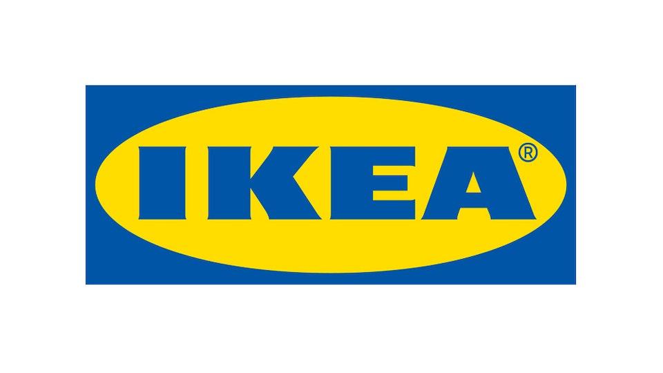 JZ PRODUCTIONS - Ikea street marketing