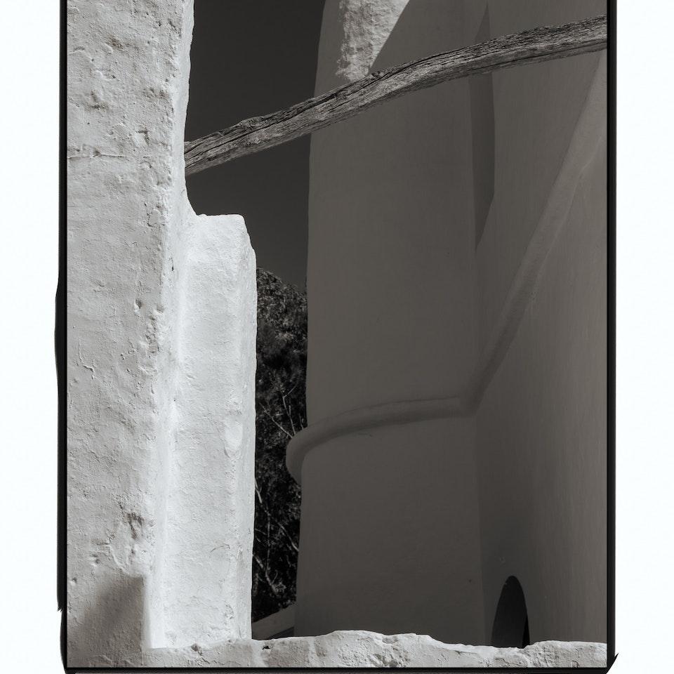 Santa Eulària (Puig sa Misa) jhf Sta Eularia-7