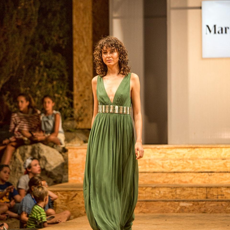 CBFW15 Maria Roch _P0A9900-Edit