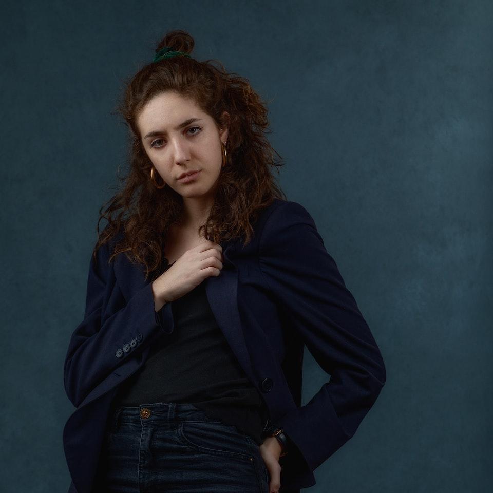 Gemma-provising a-gemma (4)
