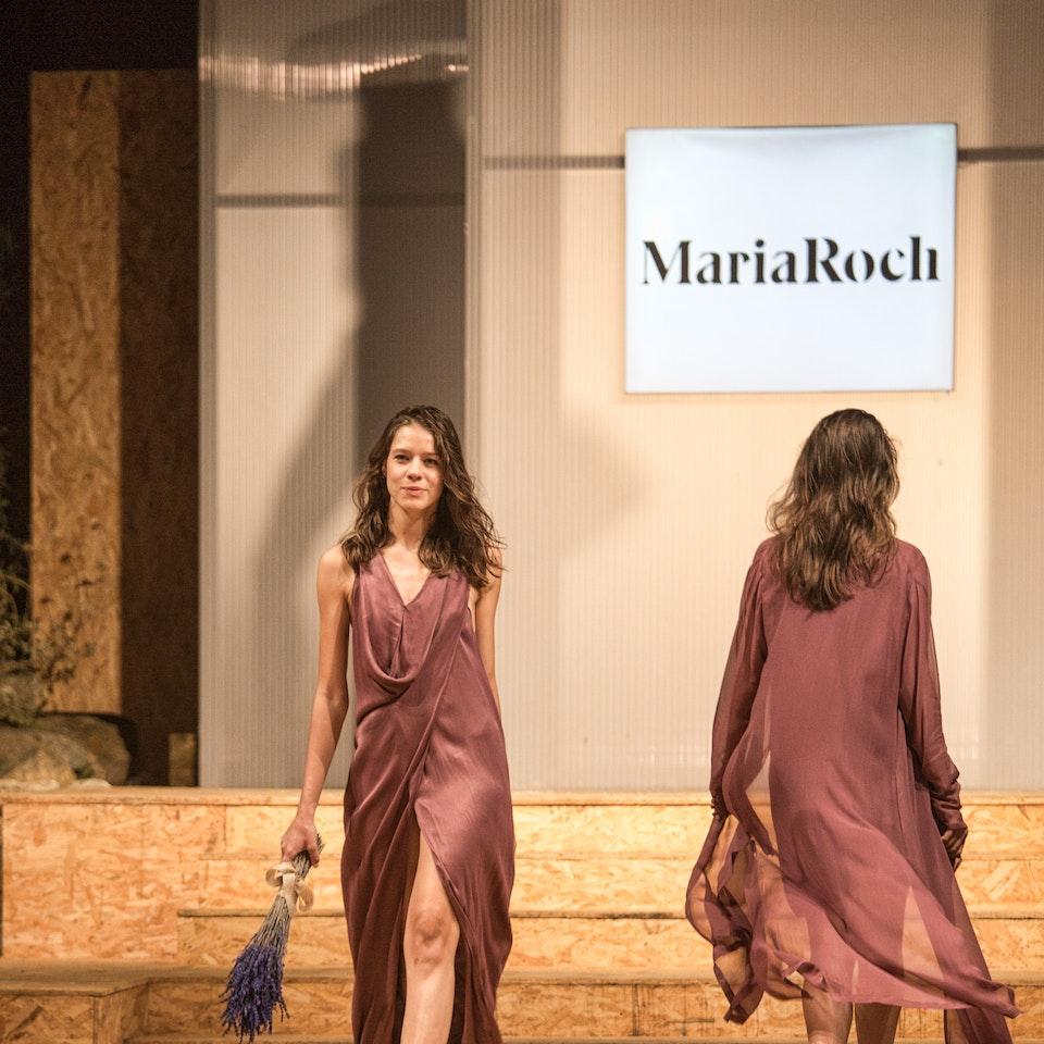 CBFW15 Maria Roch _P0A9675-Edit