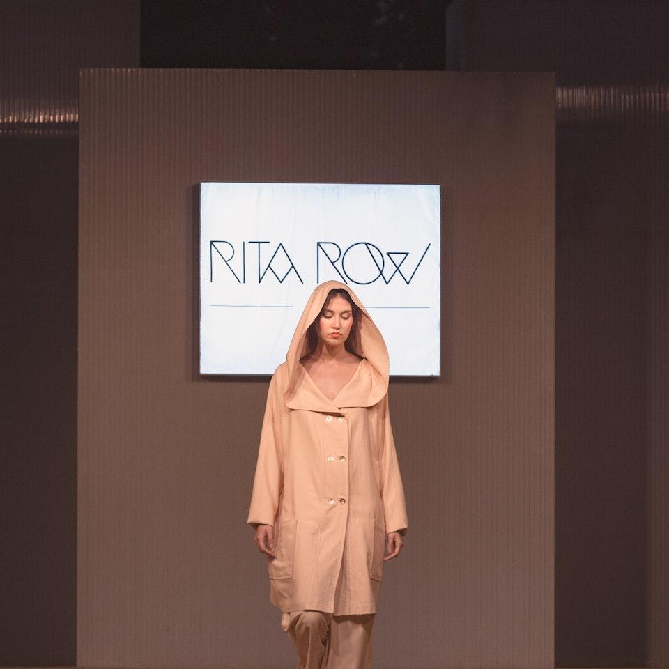 CBFW15 Rita Row _P0A0476