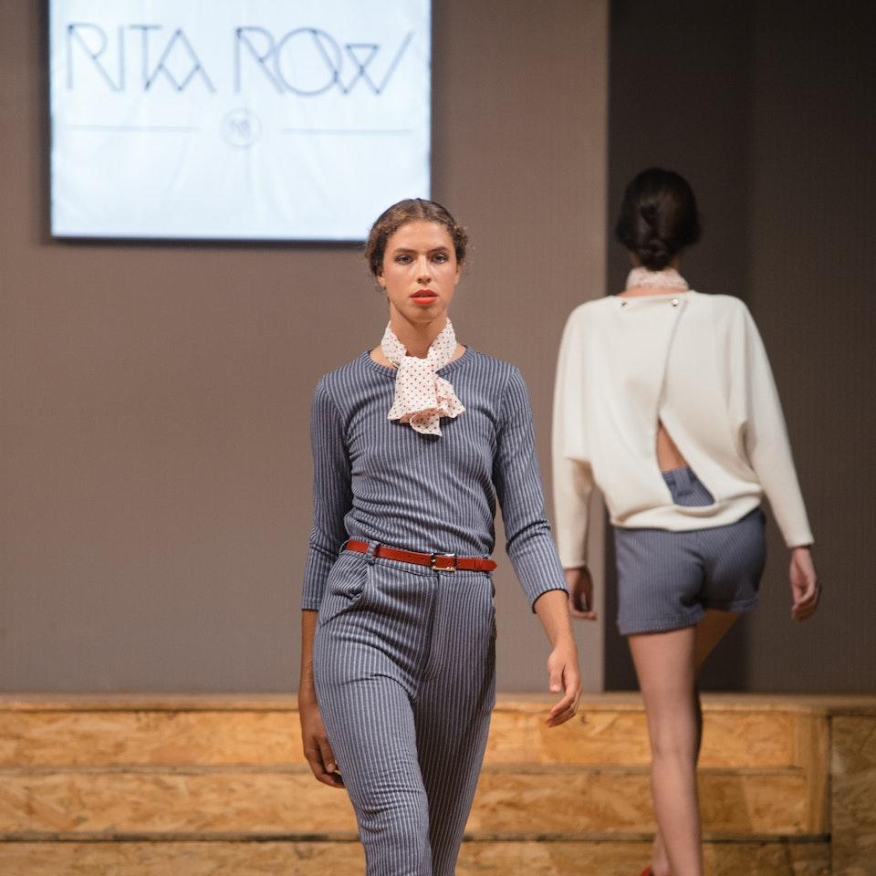 CBFW15 Rita Row _P0A0780