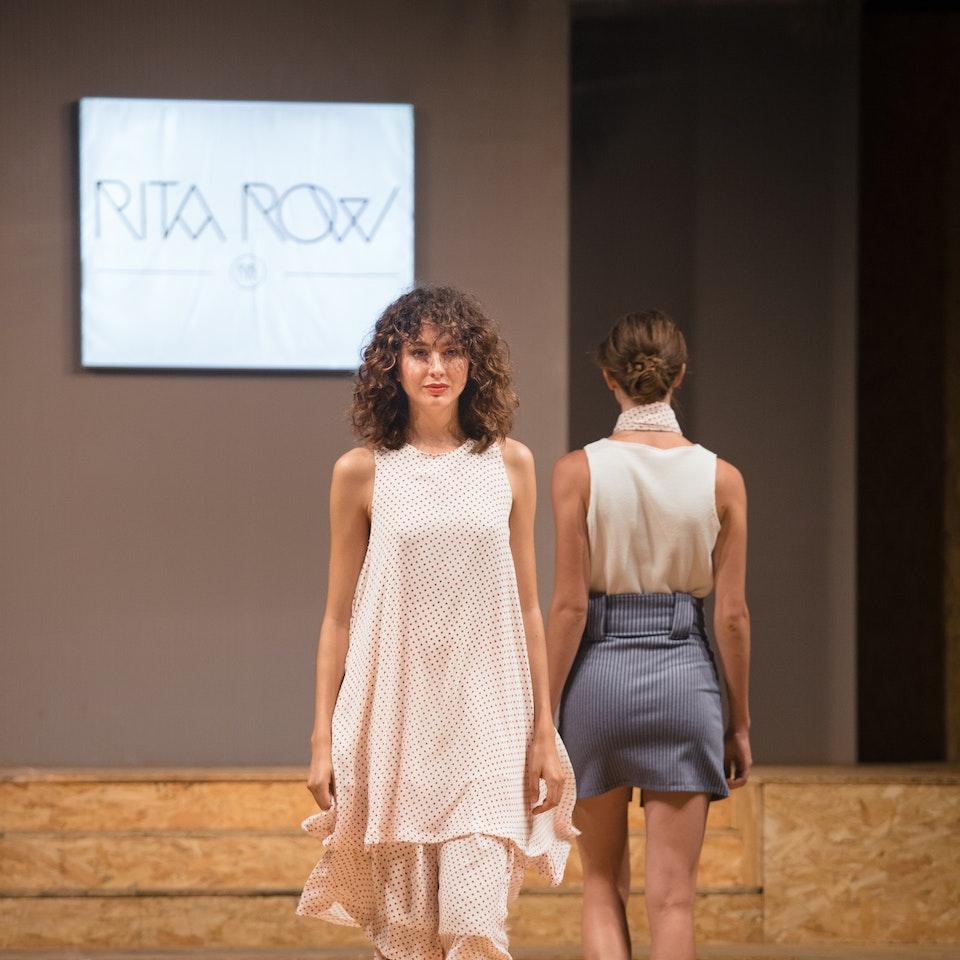 CBFW15 Rita Row _P0A0807