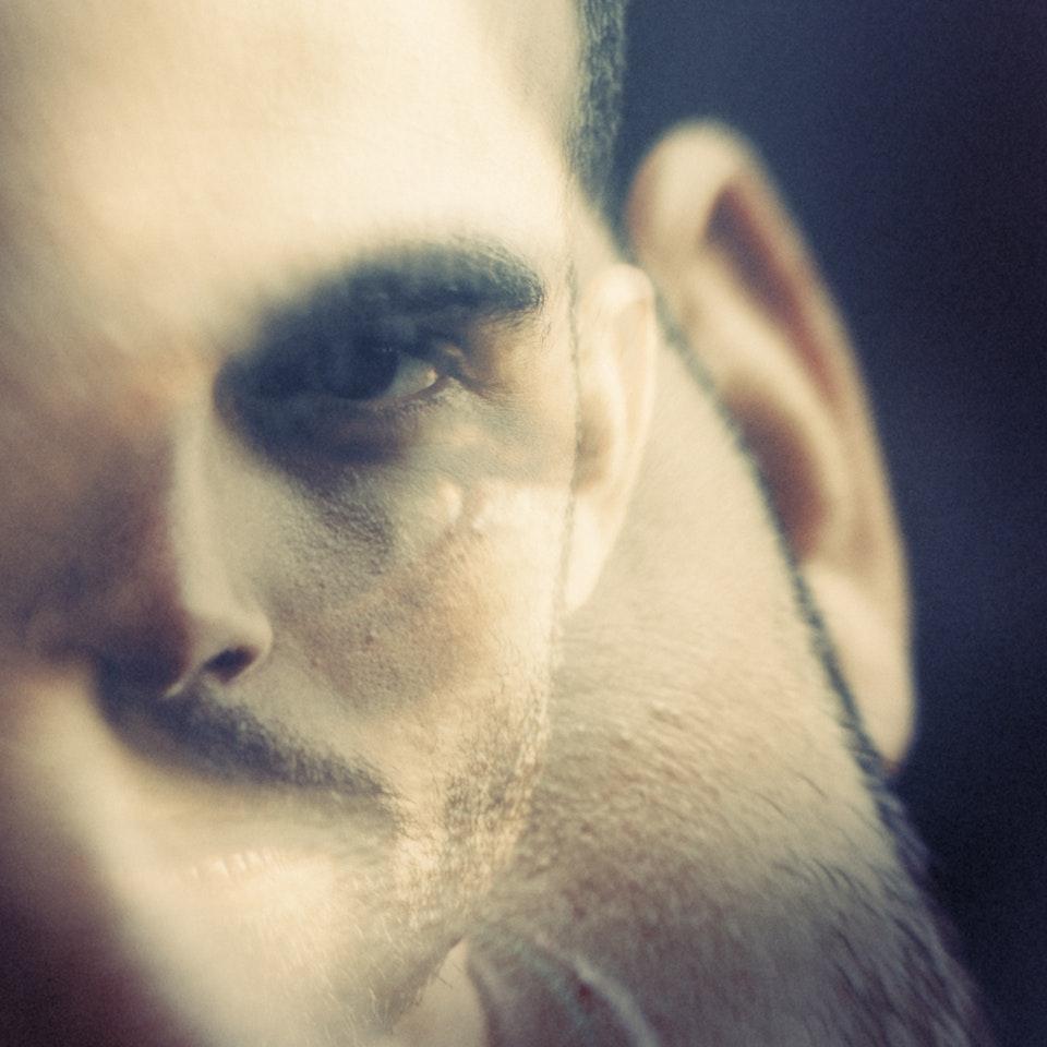 Boys don't cry IMG_7284-Edit-Edit