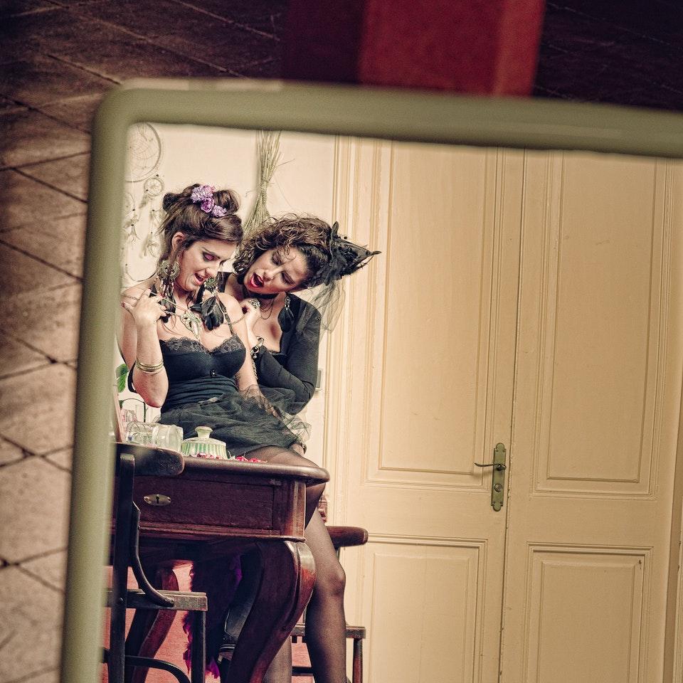 Love potion nº 9 IMG_5810-Edit-Edit