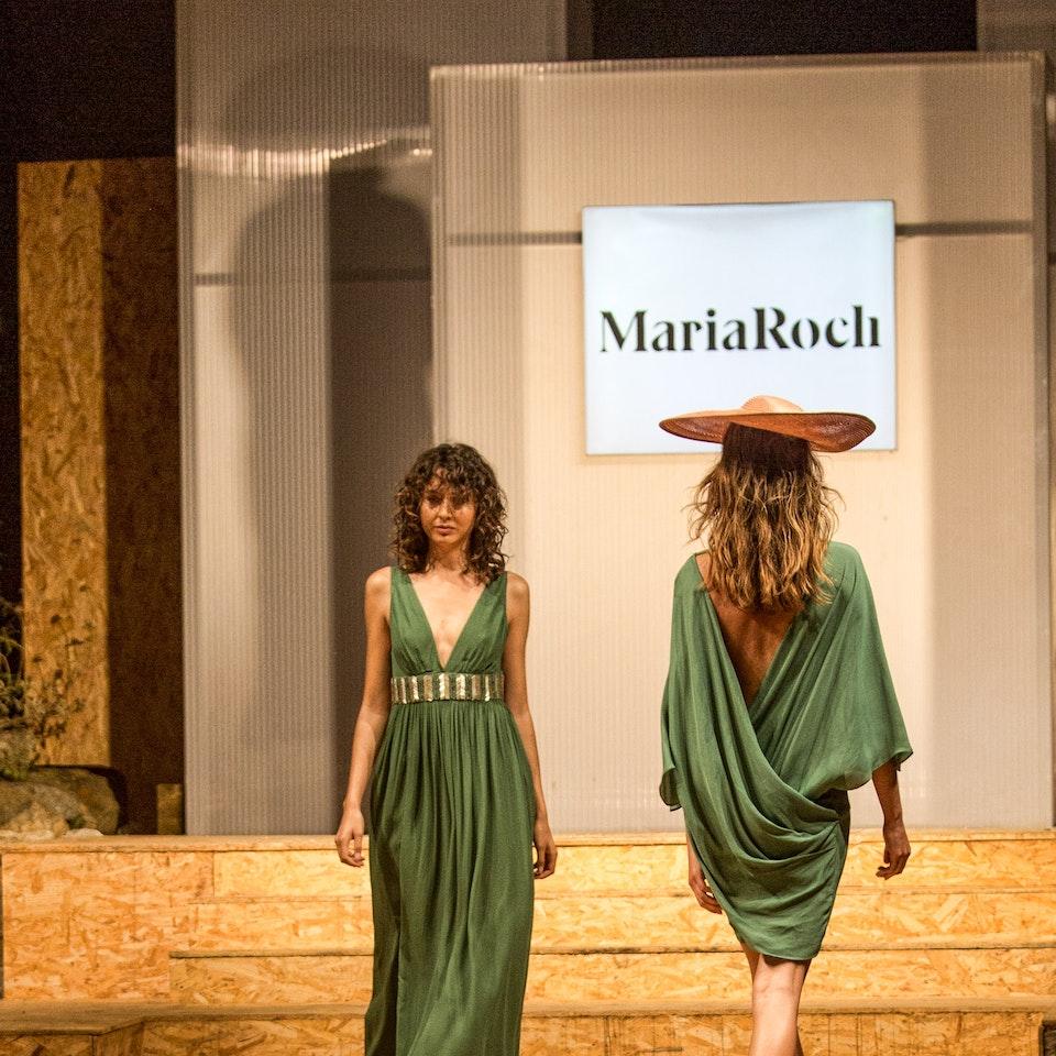 CBFW15 Maria Roch _P0A9896-Edit