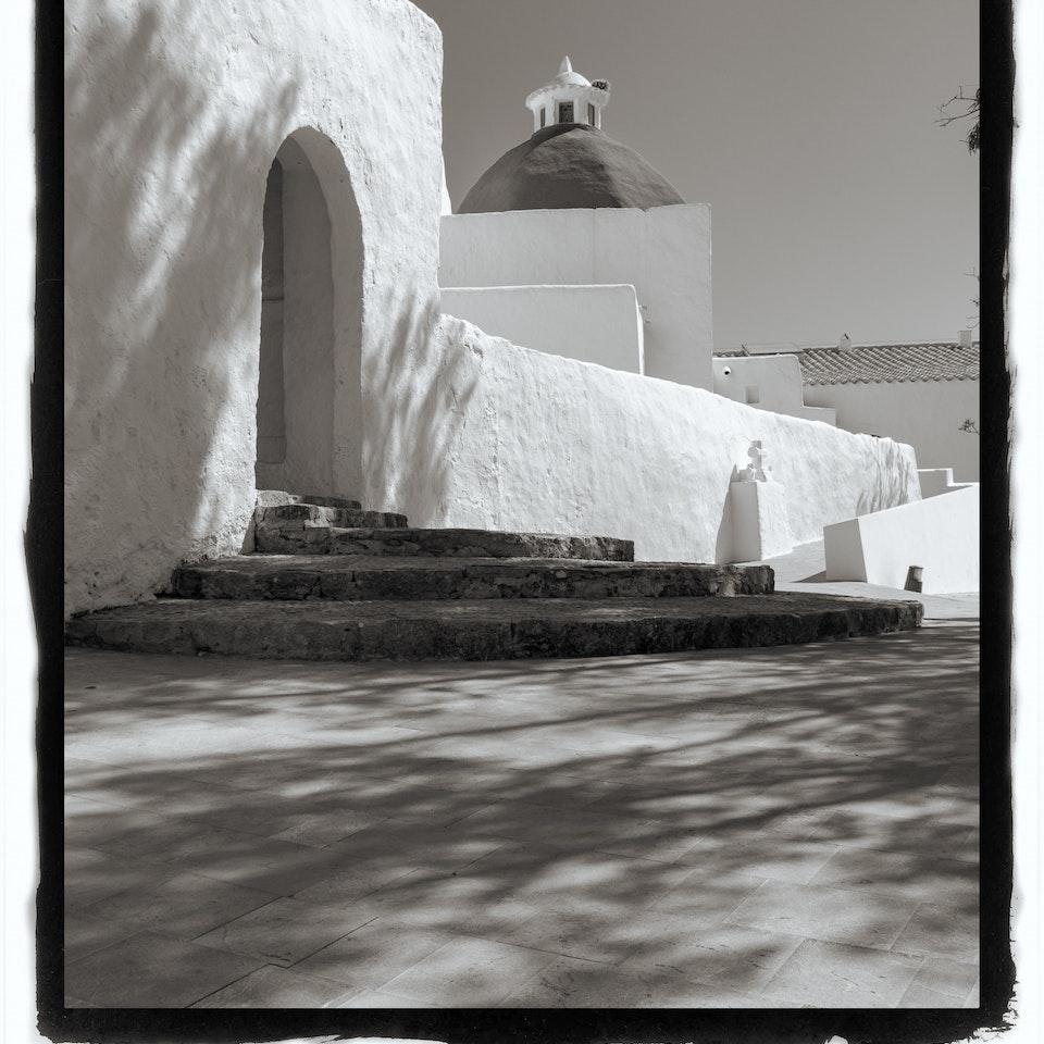 Santa Eulària (Puig sa Misa) jhf Sta Eularia-3