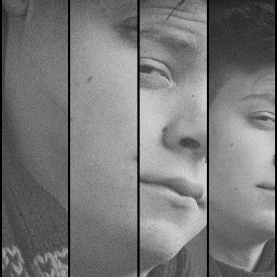 Boys don't cry IMG_7271-Edit-Edit