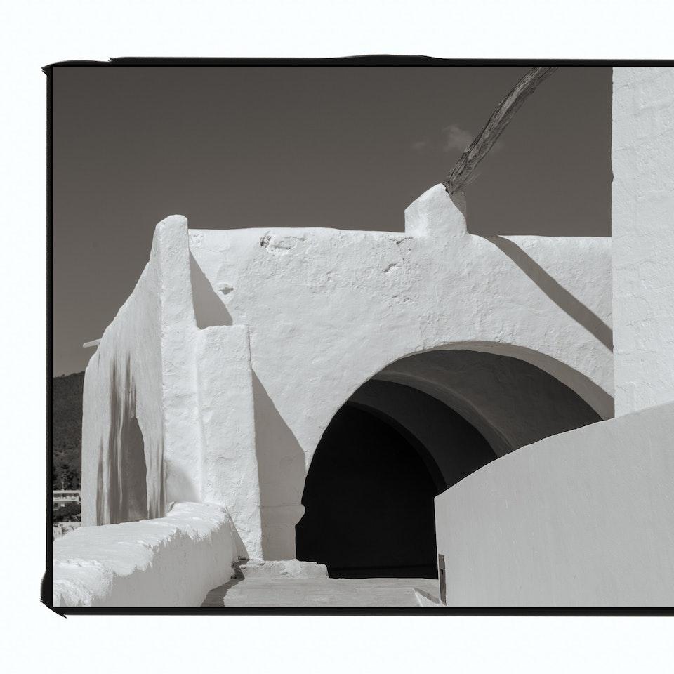 Santa Eulària (Puig sa Misa) jhf Sta Eularia-10