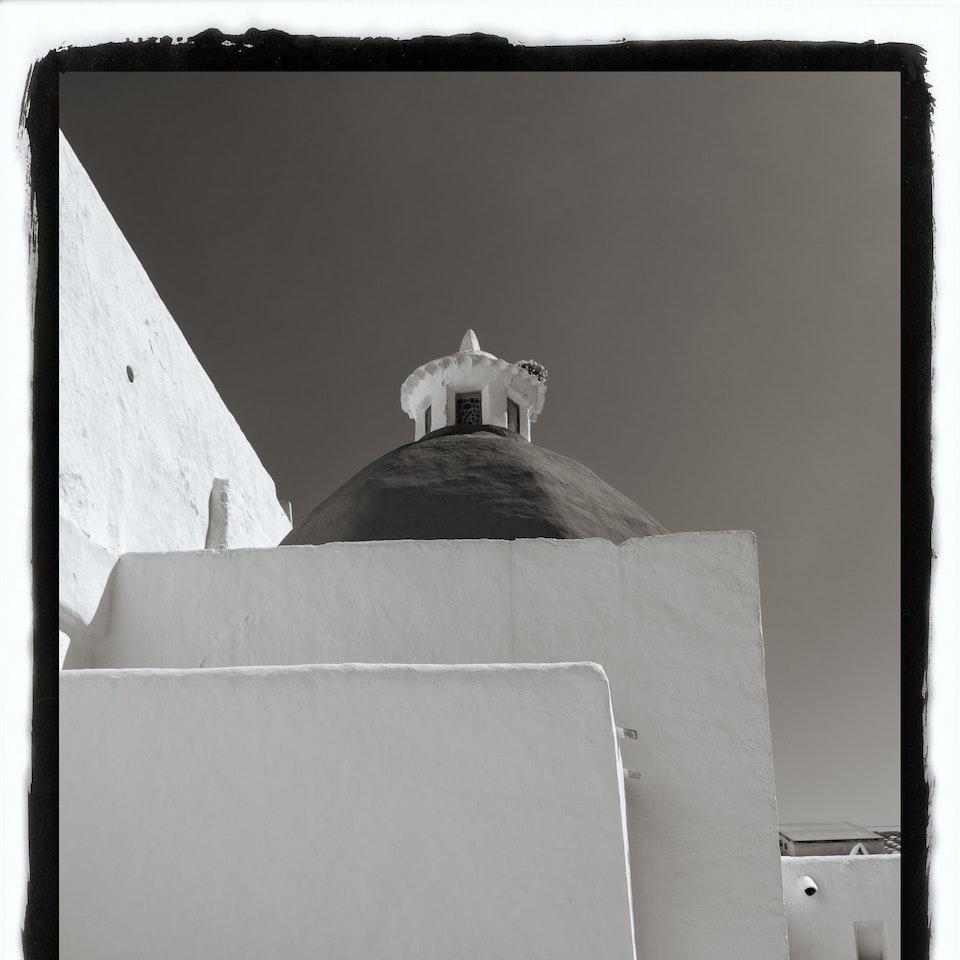Santa Eulària (Puig sa Misa) jhf Sta Eularia-9