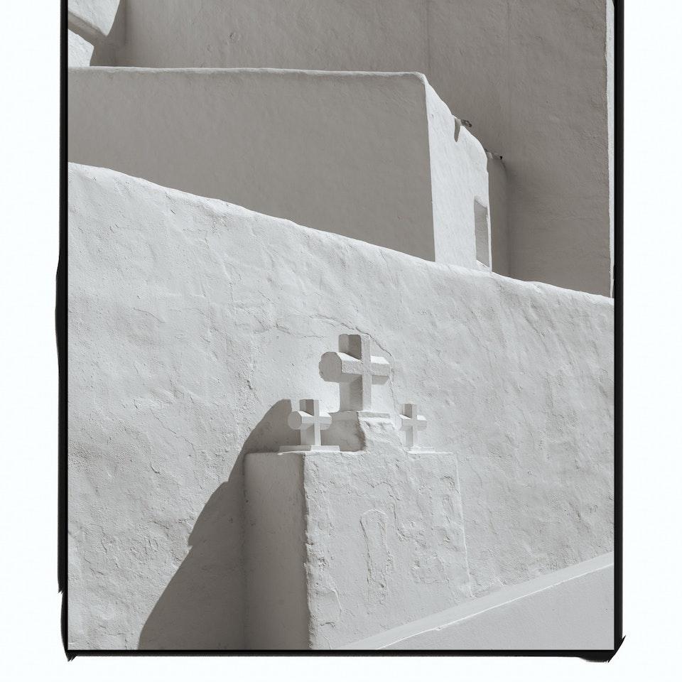 Santa Eulària (Puig sa Misa) jhf Sta Eularia-5