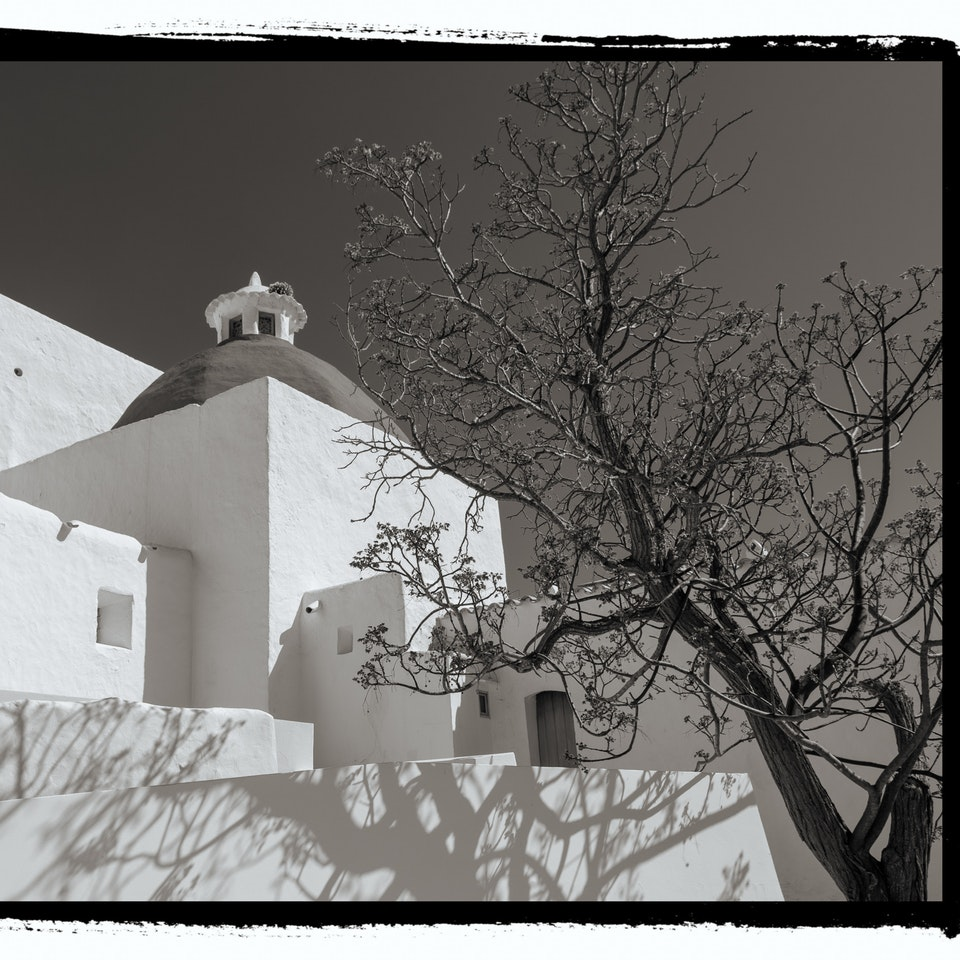 Santa Eulària (Puig sa Misa) jhf Sta Eularia-11