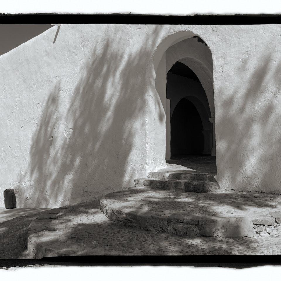 Santa Eulària (Puig sa Misa) jhf Sta Eularia-6