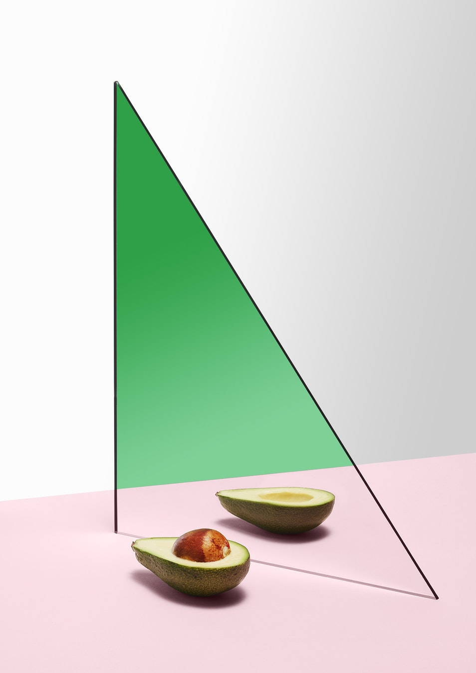 25-chris_hoare_Avocado_mirror
