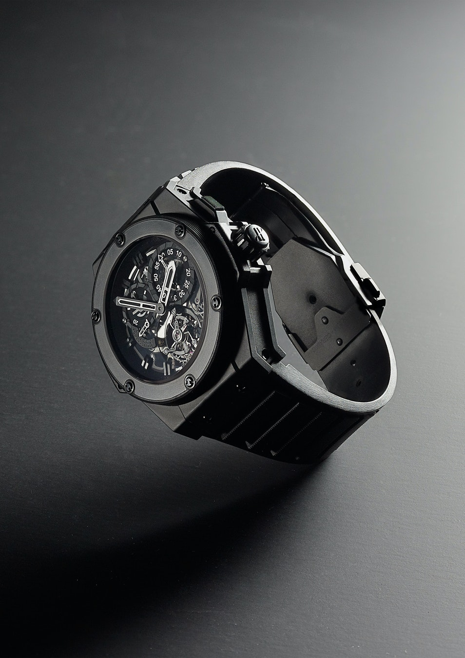 Hublot King Power_BookCrop