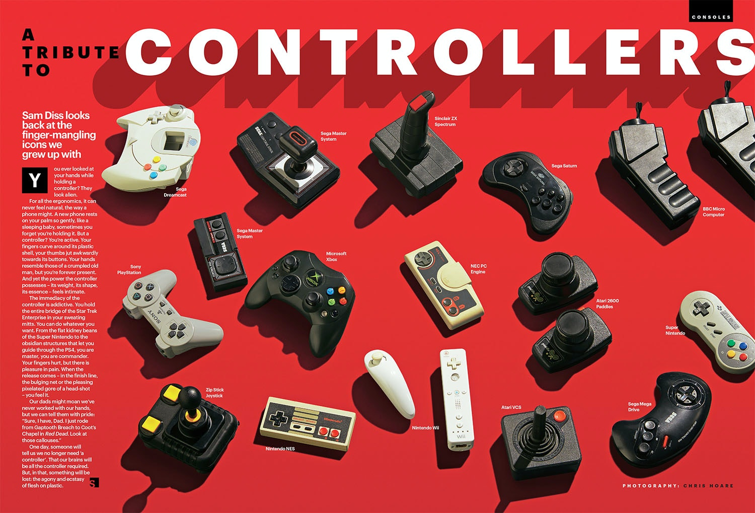 494_feat_controllers v2