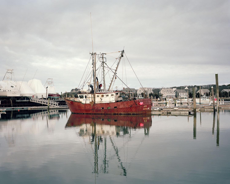 1Sesuit Harbour Dragger_v2RGB