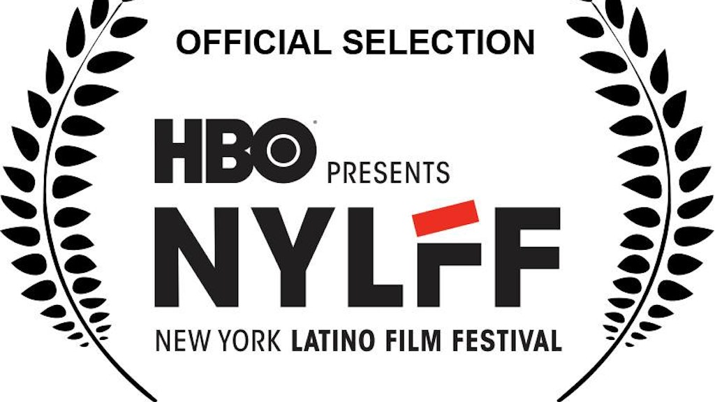Luz Marina - HBO's New York Latino Film Festival