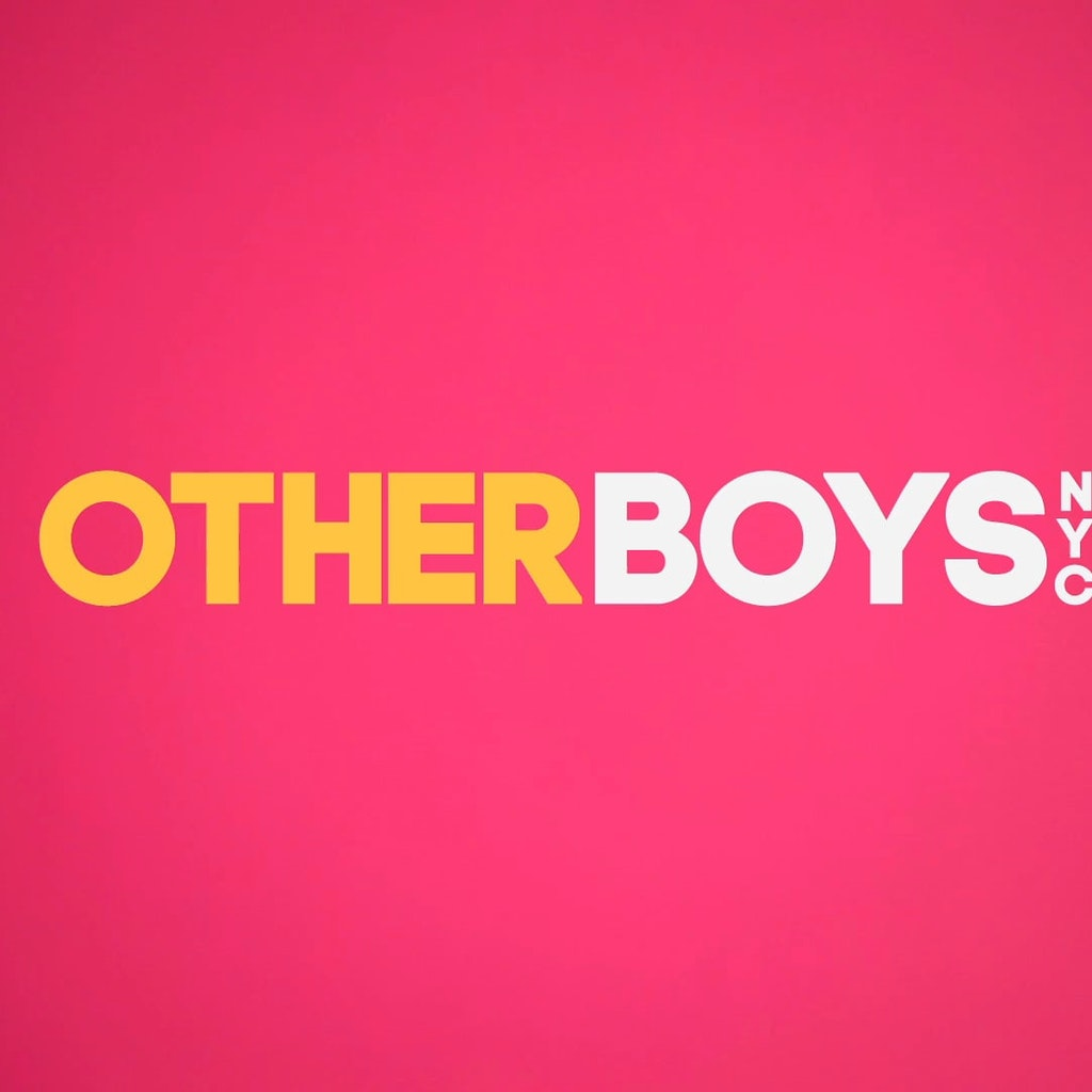 Other Boys NYC (Co-Producer, Editor)