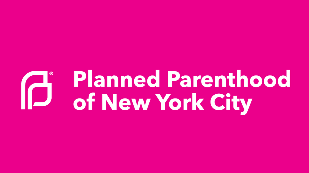 Other Boys NYC - Planned Parenthood of New York City Screening and Q&A