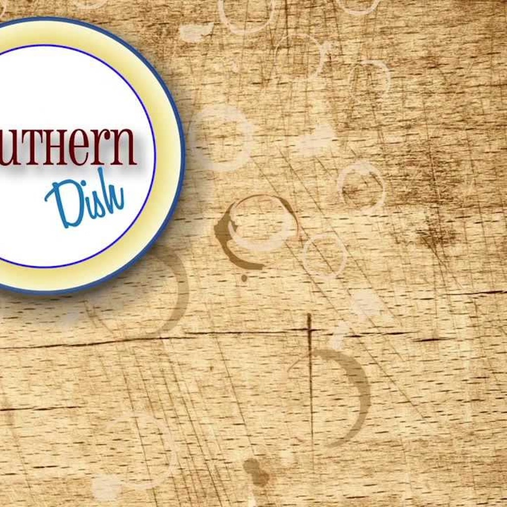 Southern Dish (Producer)