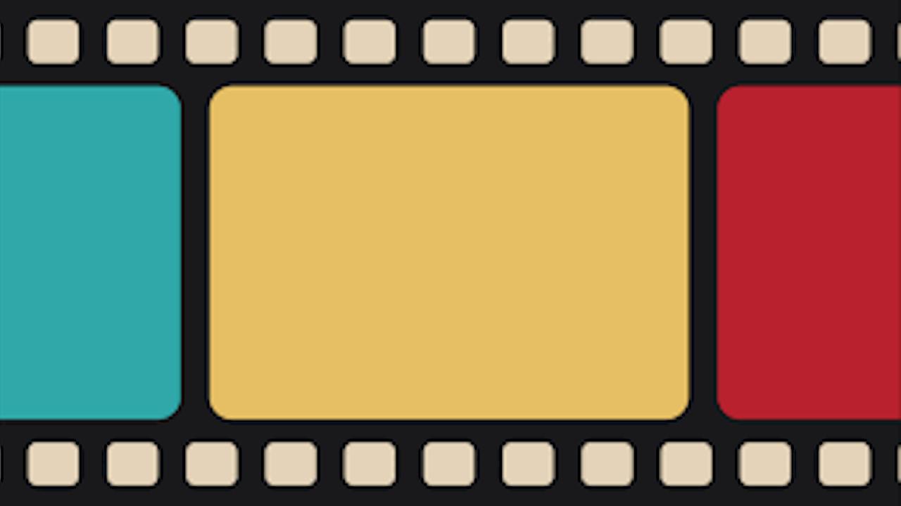 Selected Film Credits