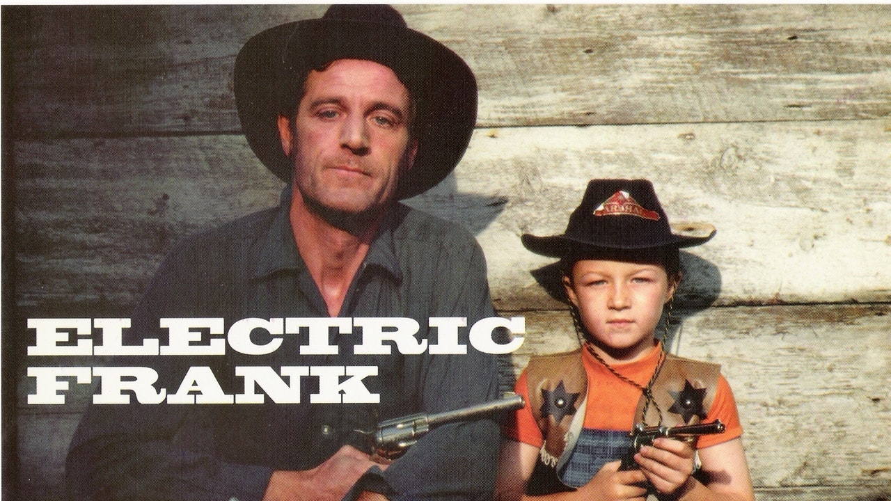 Electric Frank