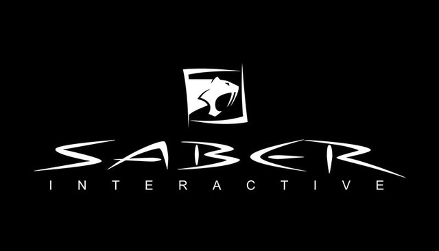 Saber_Interactive