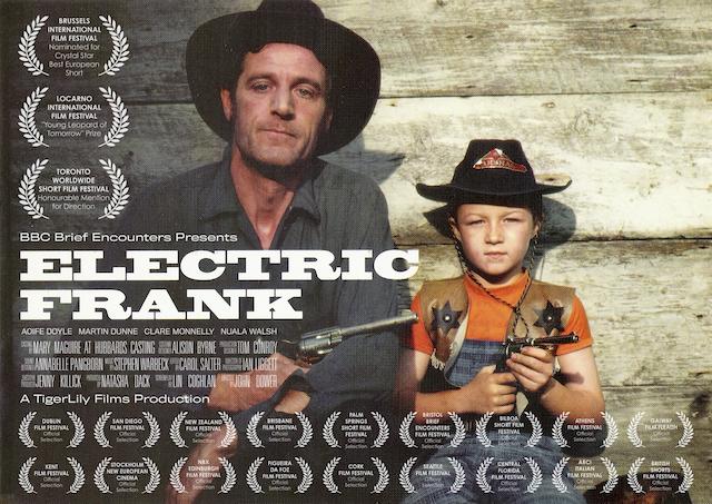 Electric Frank DRAFT 1