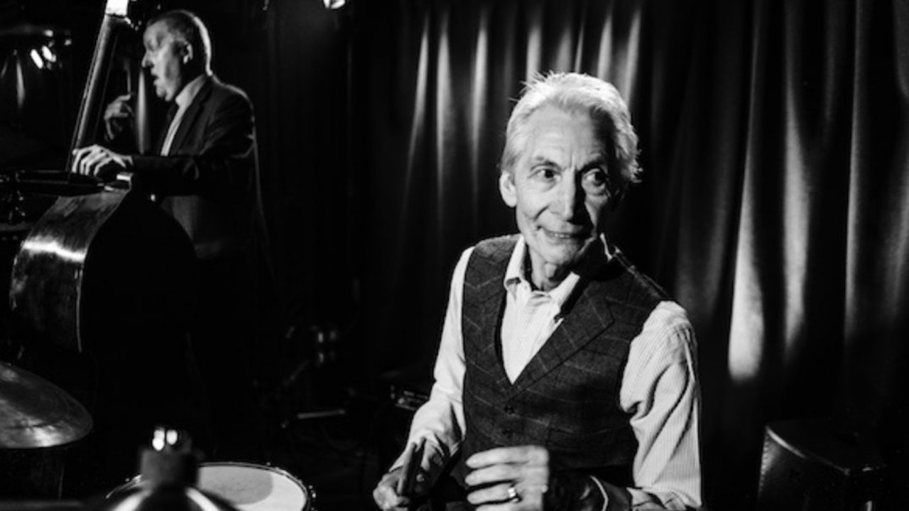 BBC Four - Jazz 625: For One Night Only